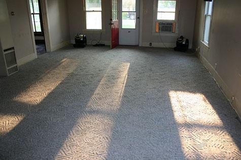 Carpet Cleaning Advantage Carpet Care